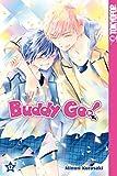 Buddy Go! 12