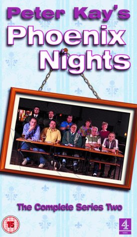 peter-kays-phoenix-nights-the-complete-series-2-vhs-2001