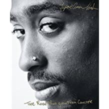 (The Rose That Grew from Concrete) By Shakur, Tupac (Author) Paperback on (02 , 2009)