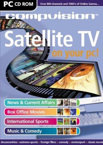 satellite-tv-on-your-pc