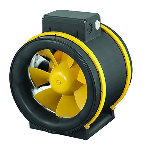 extracteur-max-fan-pro-1220m3-h-max-2-vitesses-can-filters
