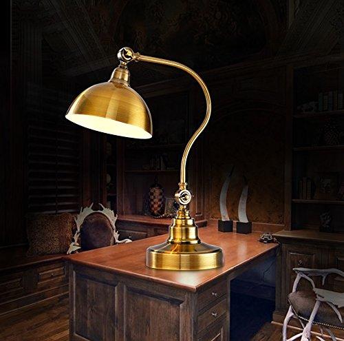 lampe-de-cuivre-simple-europeenne-lampes-style-american-village-lampe-retro-lampes-de-salon-chambre-