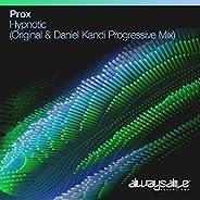 Hypnotic (Original & Daniel Kandi Progressive