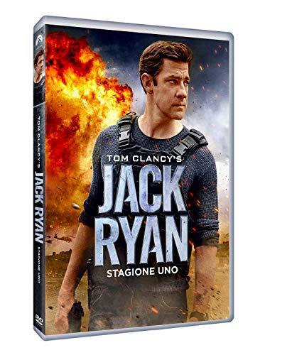 Jack Ryan St.1