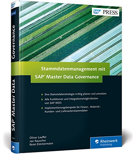 stammdatenmanagement-mit-sap-master-data-governance-sap-press