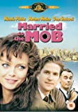 Married To The Mob [DVD] [1989]