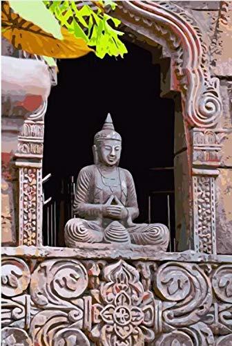 Buddhafiguren Mehr Als 200 Angebote Fotos Preise Seite 5