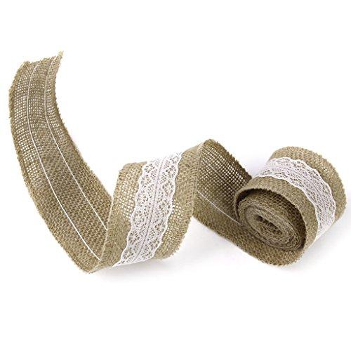 un-rollo-de-cinta-de-encaje-de-arpillera-de-2m-para-decoracion-de-boda-fiesta-hogar