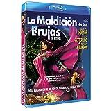 Anjelica Huston (Actor), Mai Zetterling (Actor), Nicolas Roeg (Director)|Clasificado:Apta para todos los públicos|Formato: Blu-ray (13)Cómpralo nuevo:  EUR 12,95  EUR 7,45 3 de 2ª mano y nuevo desde EUR 7,45
