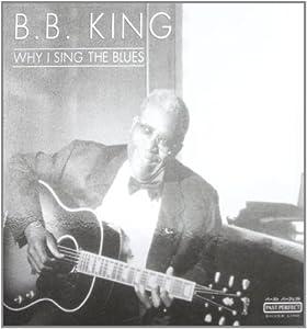 B.B. King - Live & Well