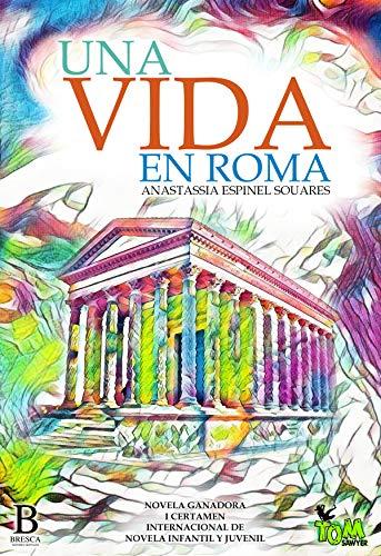 Descargar Libro Torrent Una vida en Roma Formato Kindle Epub