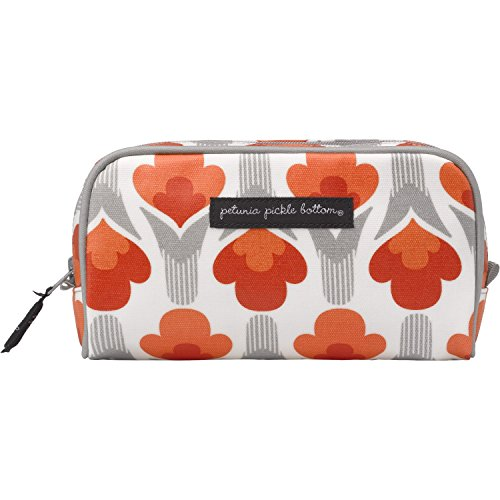 petunia-pickle-bottom-powder-room-case-in-brittany-blooms-red-orange