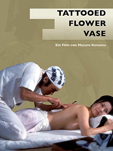 tattooed-flower-vase-ov