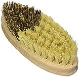 Redecker  Spazzola vegetale in legno