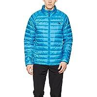 The North Face M Trevail Jacket - Chaqueta para hombre, Azul (Hyper Blue), xl