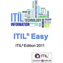 itil lifecycle suitecollection manuals german version 5 vol set