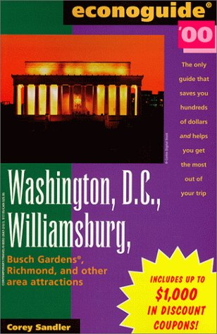 washington-dc-williamsburg-busch-gardens-richmond-and-other-area-attractions-2000-econoguide