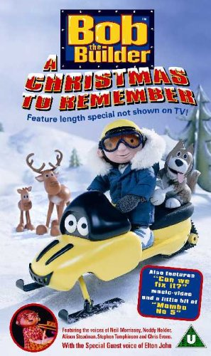 bob-the-builder-a-christmas-to-remember-vhs-1999