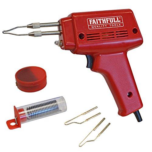 faithfull-sgk-solder-gun-kit