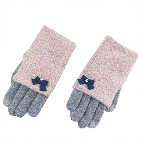 hunpta-women-multi-function-knitted-screen-winter-gloves-soft-warm-mitten-for-iphone-smartphones-lap
