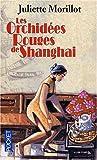 Les Orchidées rouges de Shangai