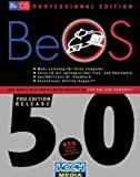 BeOS 5 Professional Edition