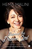 #6: Hema Malini: Beyond the Dream Girl