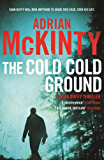 The Cold Cold Ground (Detective Sean Duffy Book 1)