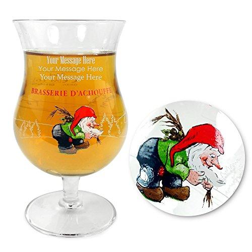 tuff-luv-personalised-engraved-glasses-barware-ce-330ml-la-chouffe