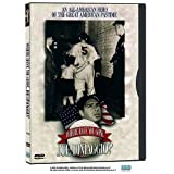 Where Have You Gone Joe Dimaggio [Import USA Zone 1]