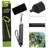 Dmg Bluetooth Selfie Stick Self Portrait...