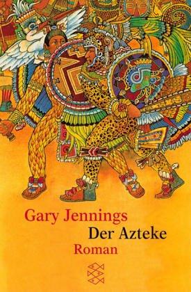 Der Azteke