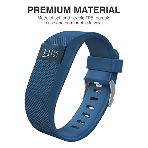 Zoom IMG-1 cinturino orologio moko 2 set