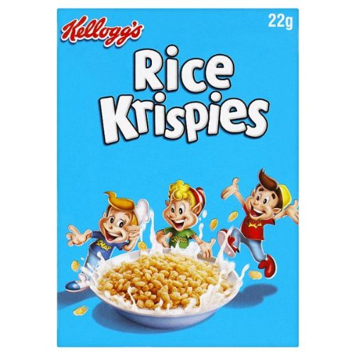 10-kelloggs-rice-krispies-individuels-sachets-portions