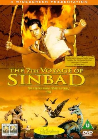 the-seventh-voyage-of-sinbad-dvd-1958
