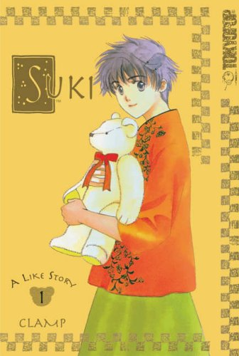suki-volume-1-suki-tokyopop