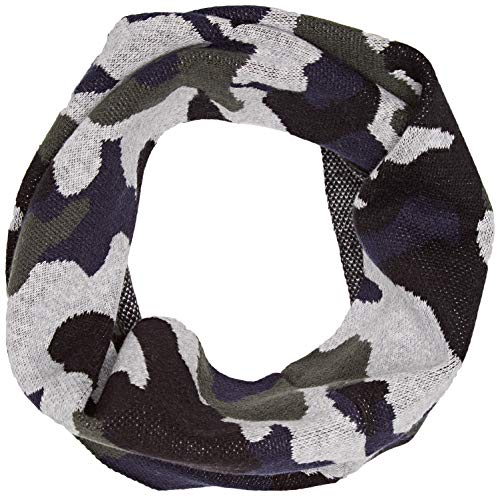 Timberland snood echarpe, multicolore (unique...