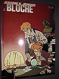 Image de Jérôme K. Jérôme Bloche, Tome 6 : Zelda