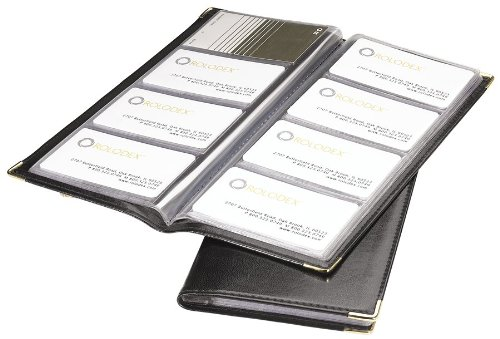 rolodex-business-card-book96-card-capacity4-1-2x10x1-2black-sold-as-1-each-rol67473
