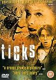 Ticks [UK IMPORT]