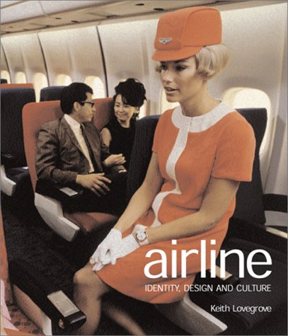 airline-identity-design-and-culture