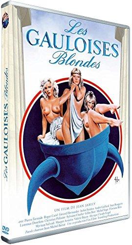 les-gauloises-blondes-fr-import