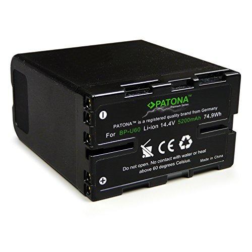 premium-bateria-bp-u60-para-sony-pmw-ex1-pmw-ex1r-pmw-ex3-pmw-f3-pmw-f3k-pmw-f3l-pmw-100-pmw-150-pmw