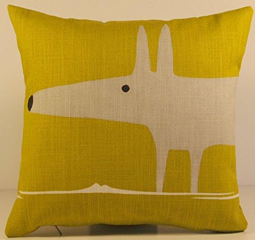 scion-mr-fox-tela-funda-para-cojin-de-3048-cm-x-3048-cm-verde