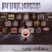 Soul Reducer