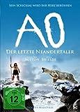 Der letzte Neandertaler kostenlos online stream
