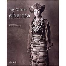 Sherpa et autres ethnies mythiques de l'Himalaya