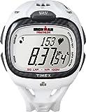 Timex IRONMAN Race Trainer Pro Kit White