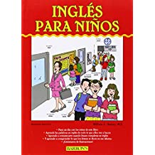 Ingles Para Ninos: English for Children