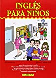 Libros Descargar en linea Ingles Para Ninos English for Children (PDF y EPUB) Espanol Gratis